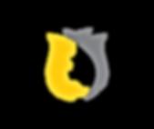 Rosemarys-babies-logo-2019.png