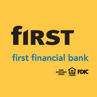 first financial.jpeg