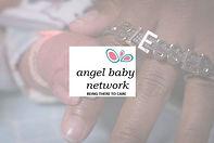 angel baby netork.jpg