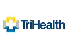Tri-health OB-GYN