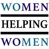 women helping women.jpg