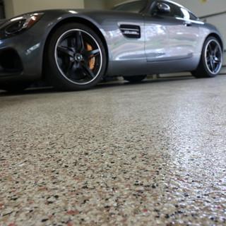 epoxy-floor-garages-St-Louis-MO.jpg