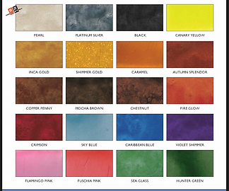 EZ Metallic Pigments.png
