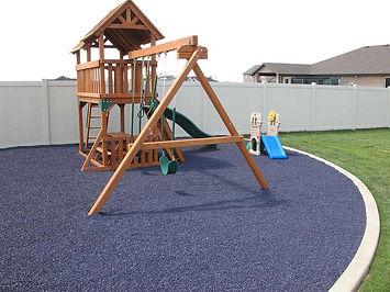 Rubber playground-1.jpg
