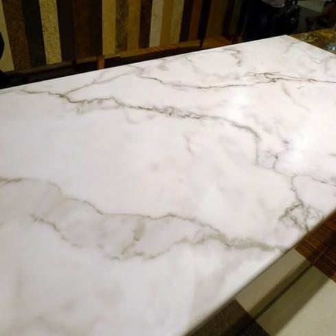 marble'.jpg