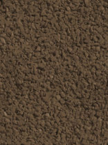 rubber resin stone brown.jpg