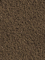 rubber resin stone brown.jpg
