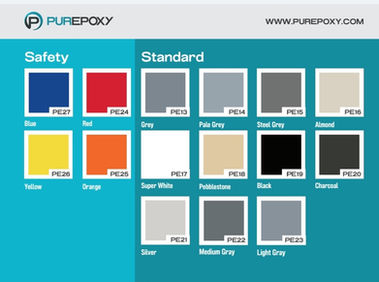 PurEpoxy Liquid Pigment Packs.jpeg