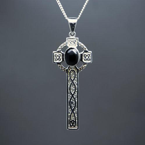 Caird Cross