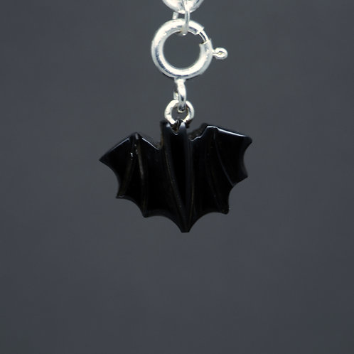 Bat Charm