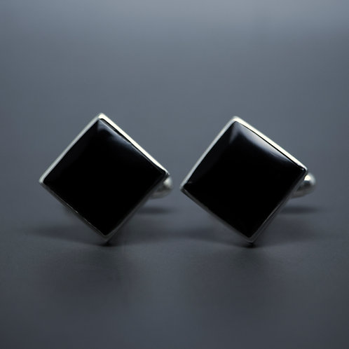 Spencer Cufflinks