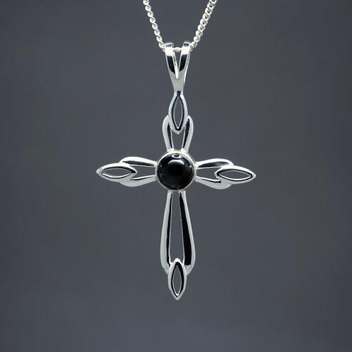 Eloira Cross