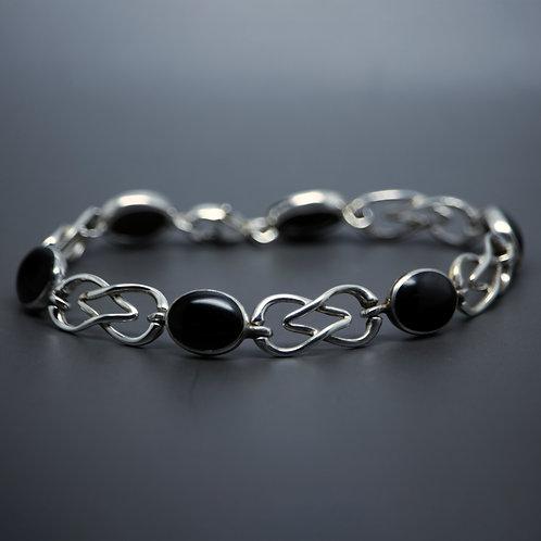 Seren Bracelet