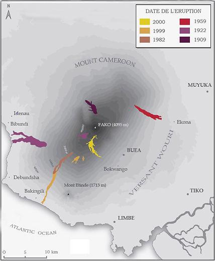VolcanicErupttionsMap.jpg