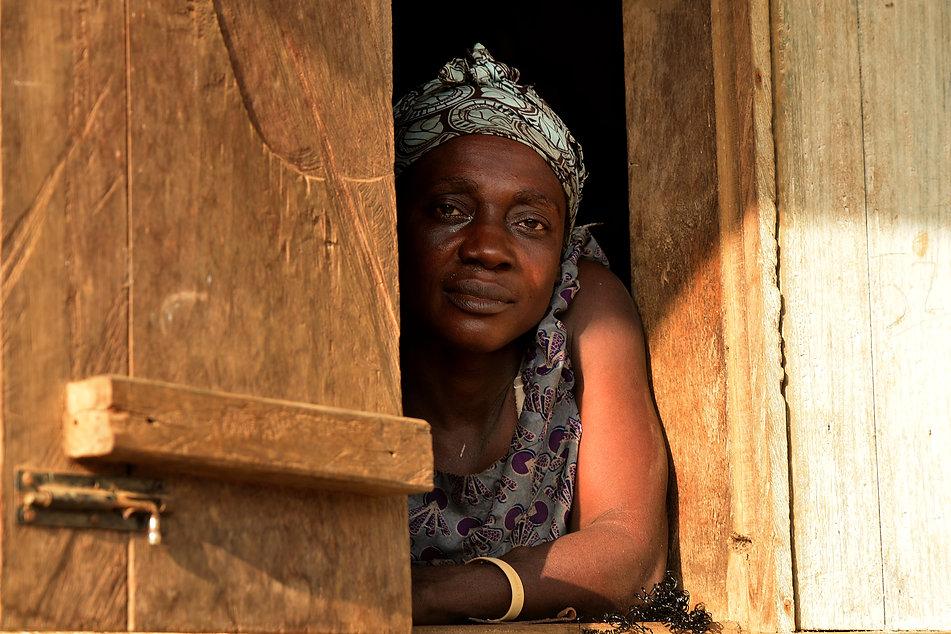 DSC_8231_Woman from Boviongo.jpg