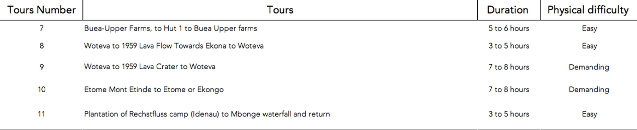 Half or full day tours.png
