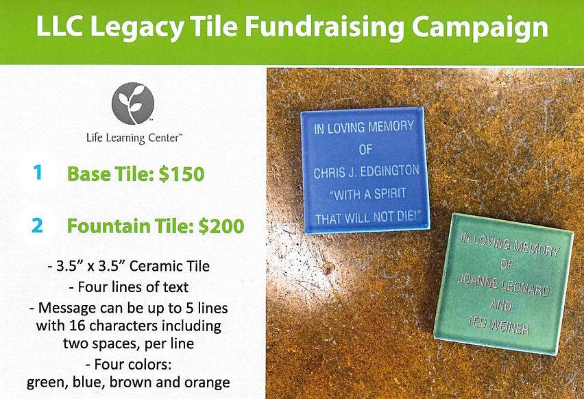LLC Tile Campaign.jpg