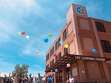 july balloon.jpg