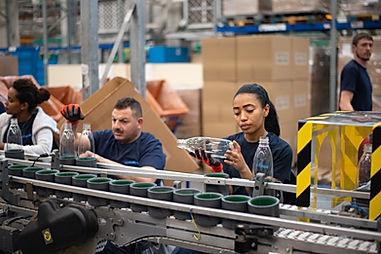 Manurfacturing stock.jpg2.jpg