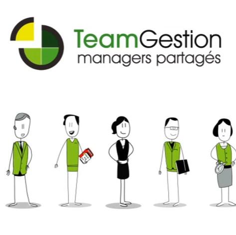 Teamgestion