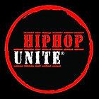 hhu black logo.jpeg