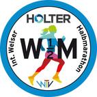 logo_welser-halbmarathon_wtv_final.jpg