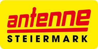 Antenne_Steirermark.png