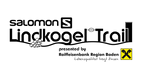 LKT Logo 2020_new.png