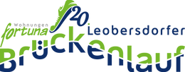 BL_Logo_2020.png