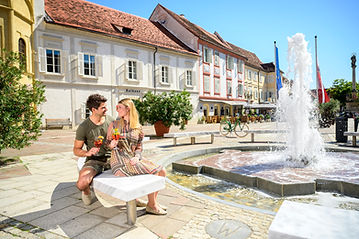 ©_TV_Region_Bad_Radkersburg,_pixelmaker