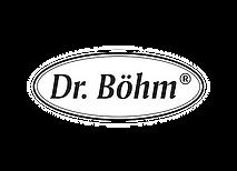 Dr Boehm_Logo.png