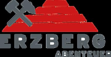 Logo Erzberg Abenteuer 4c_HQ.png
