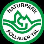 Logo_Poellau_edited.png