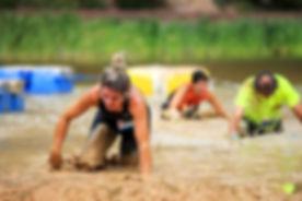 H13 Schwimmpaket 05.JPG
