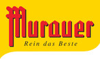 MurauerBier_Logo_CMYK.jpg