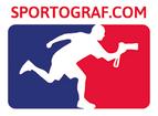 sg-logo_300px (1).png