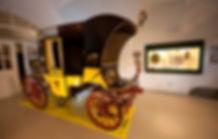 7_Postmuseum (c) Museumsverbund.jpg