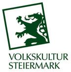 logo_VKstmk hoch.jpg
