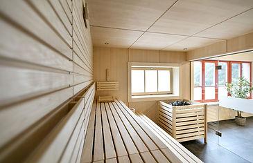 wellness-sauna-jufa-hotel-eisenerz-1440x933.jpg