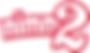 Nimm2_logo.png