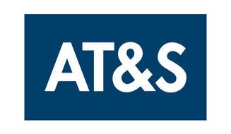 AT&S_Logo.jpg