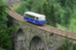 18_Erzbergbahn (c)erzbergbahn.jpg