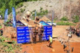 L05 Muddy Jump 02.JPG