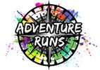 adventureruns_Logo.png