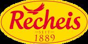 Recheis_Logo_RGB.png