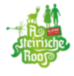 A Steirische Roas Logo