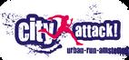 cityattack-logo.png