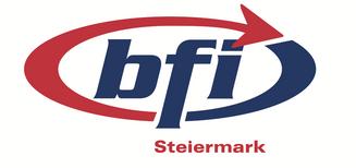 bfi_logo_RGB.png