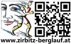 Zirbitskogel_Berglauf_Logo .jpg