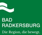 Bad_Radkersburg_Logo_gruen_4c_RZ.jpg